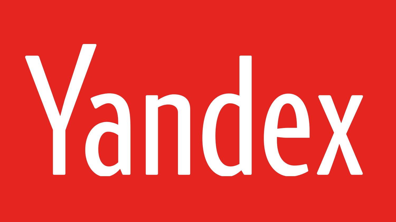 1500px-Yandex-Logotype