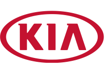 FREE Download of KIA Motors LOGO at dwglogo.com