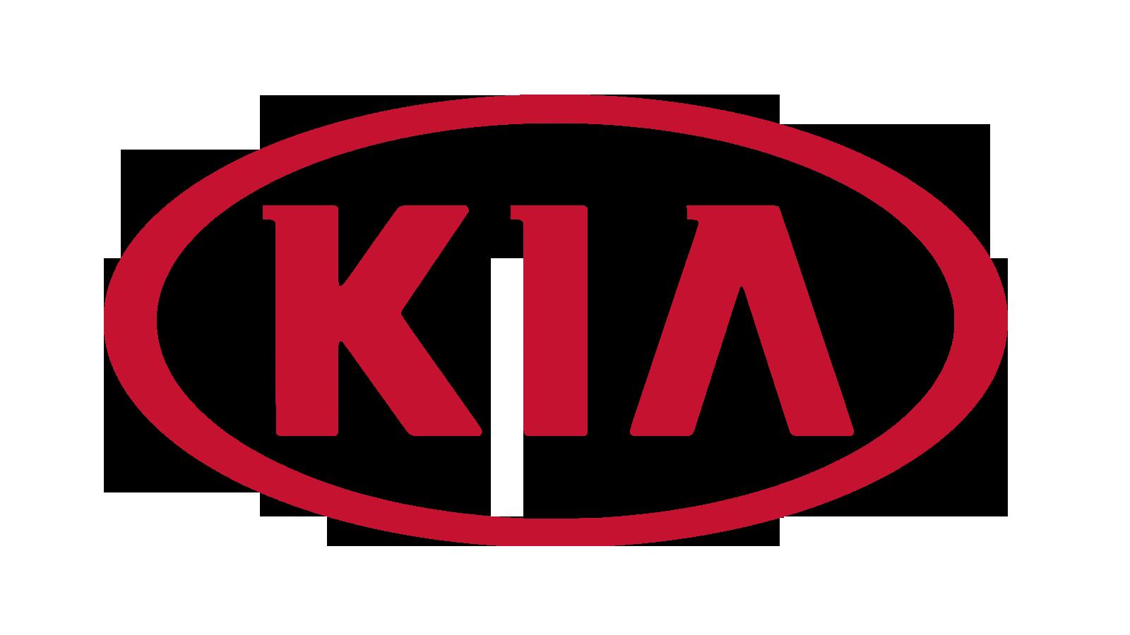 1600px KIA Logo 2012-present