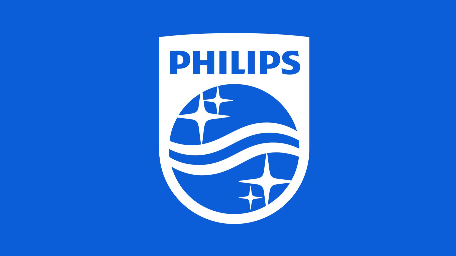 1820px-Philips-Crest-Logo