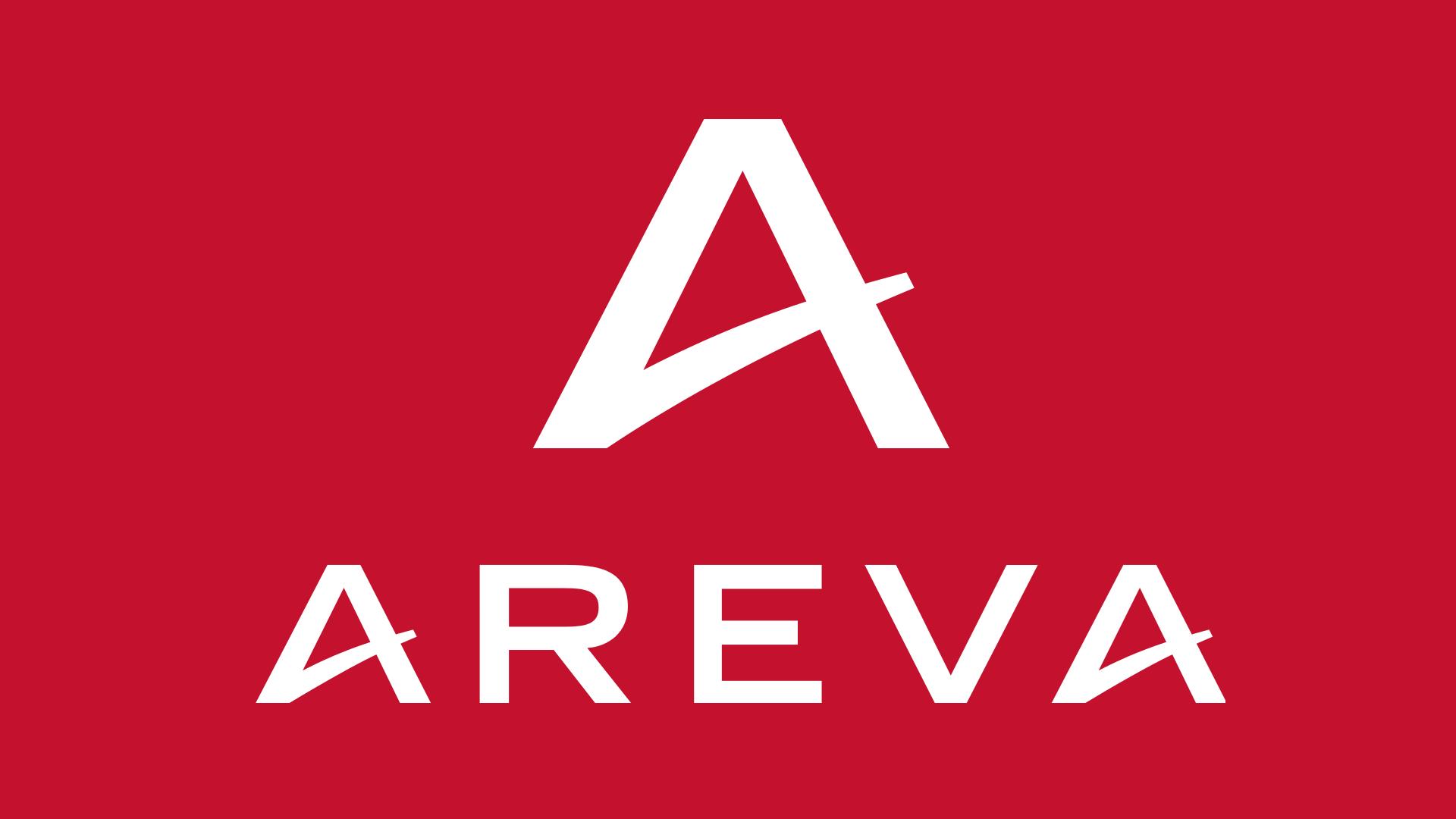 1920px-Areva-White-Logotype