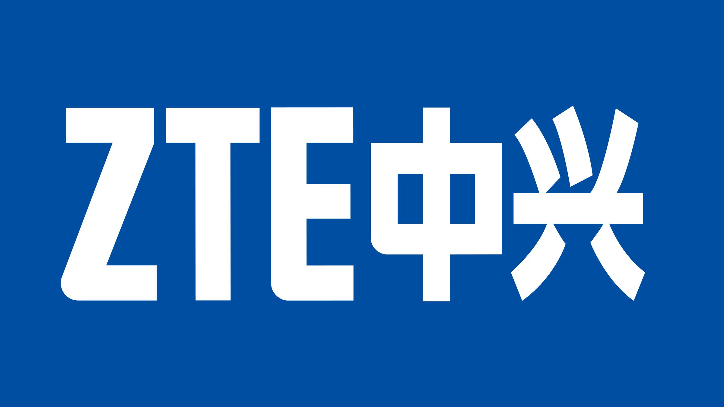 zte mobile logo (f-stop
