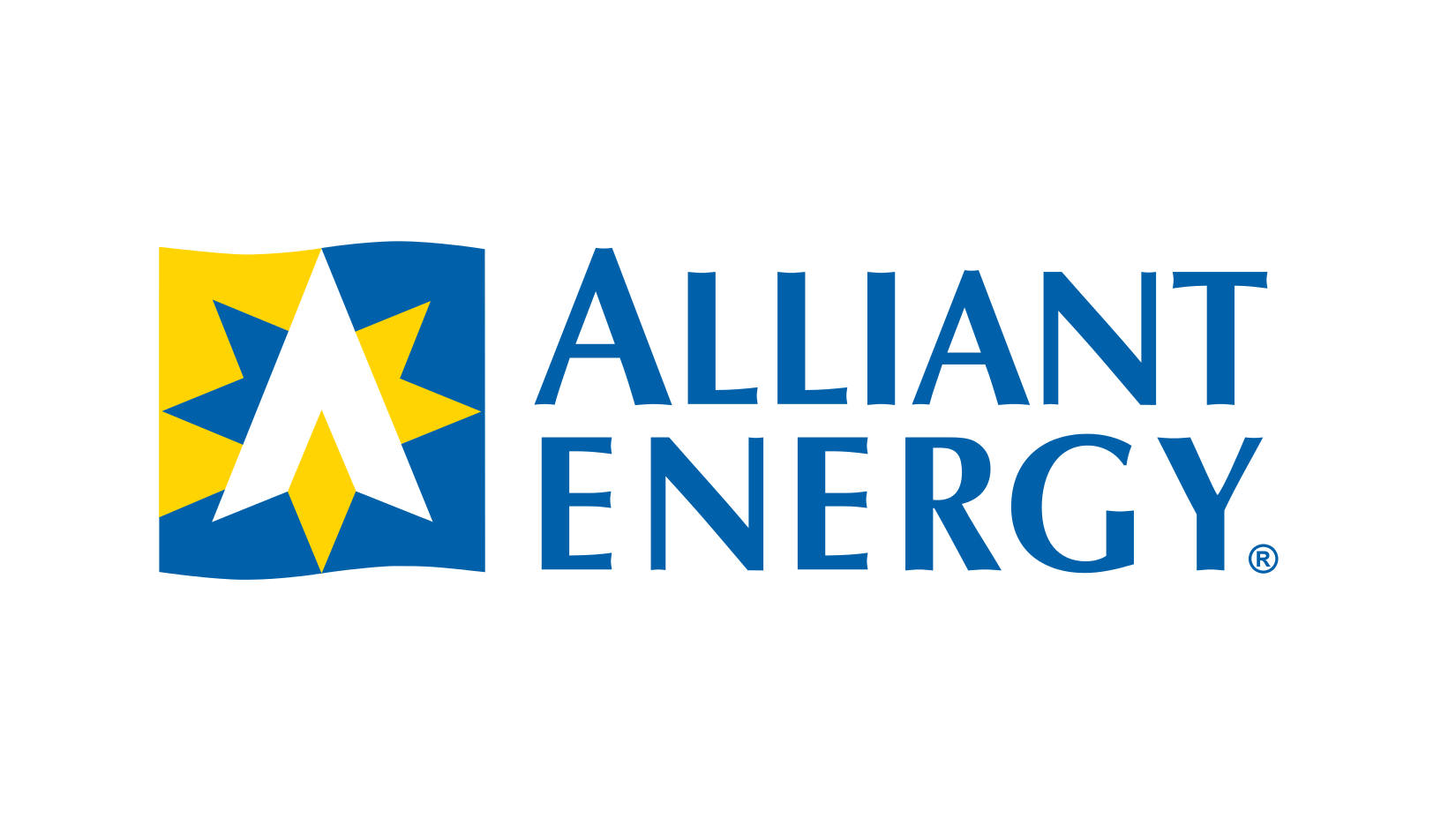 Alliant Energy Logo Nuclear Logo