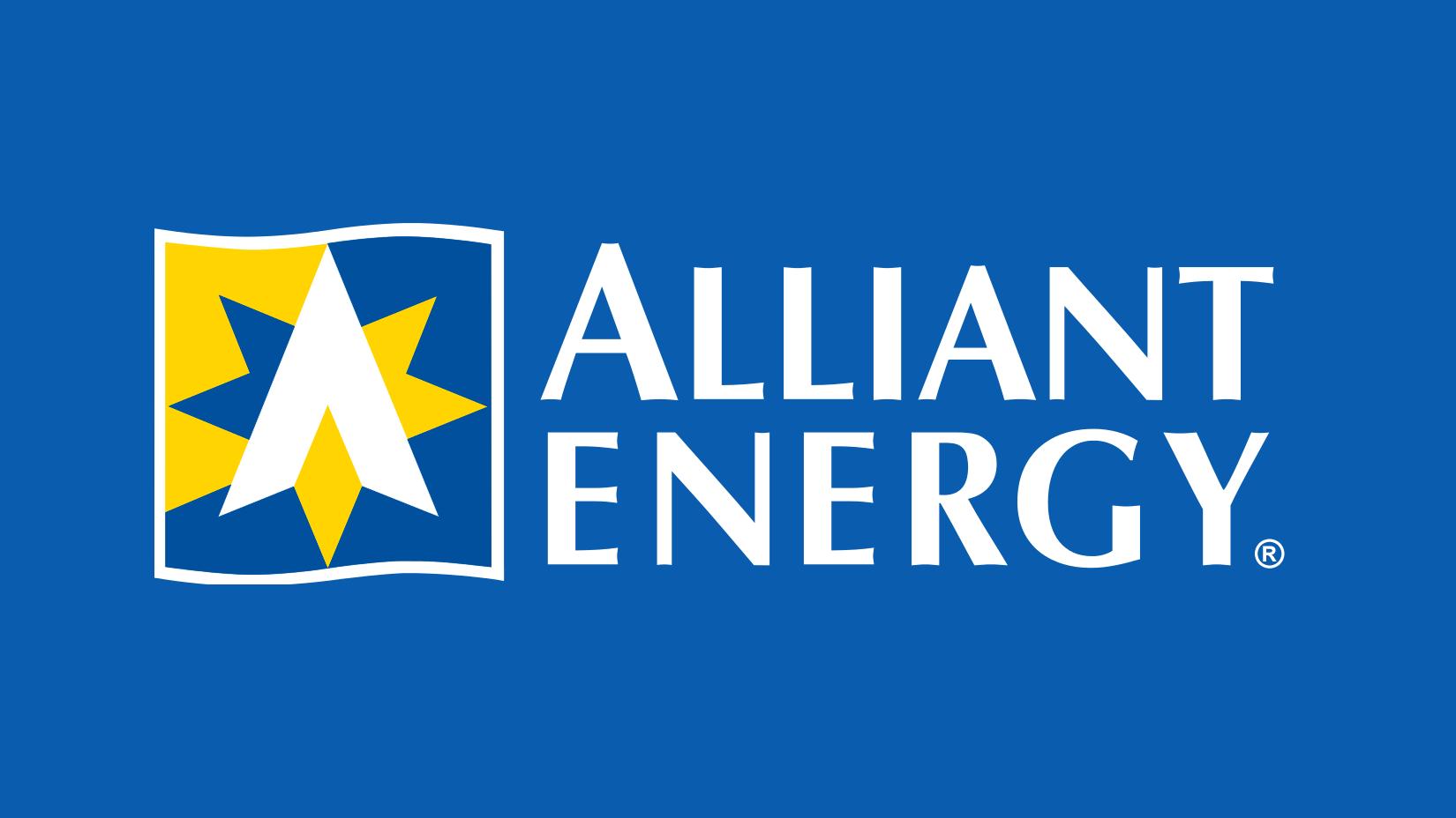 Alliant-Energy-White-Logo