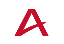 FREE Download of Areva LOGO at dwglogo.com