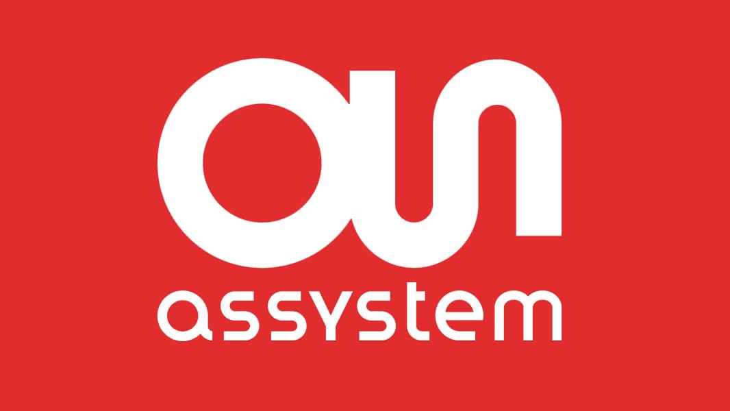 Assystem-White-Logo