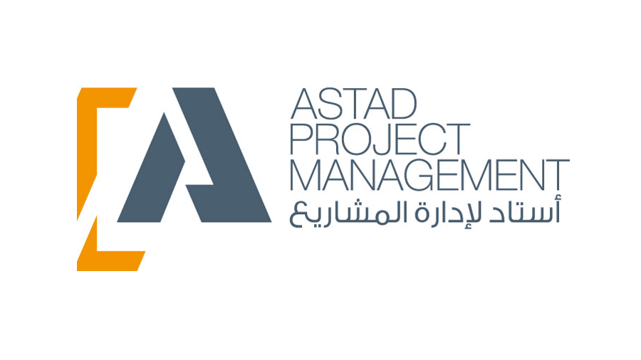 Astad-Project-Management-Logo