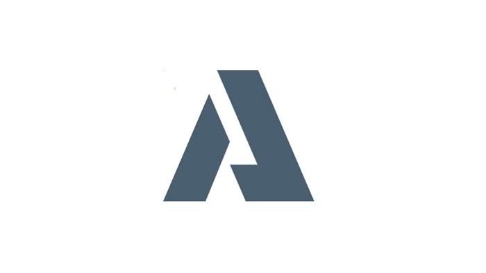 Astad Project Management logo