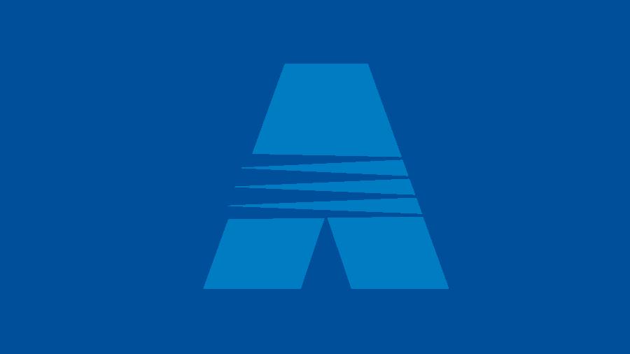 Atmos Energy Logo Dwglogo