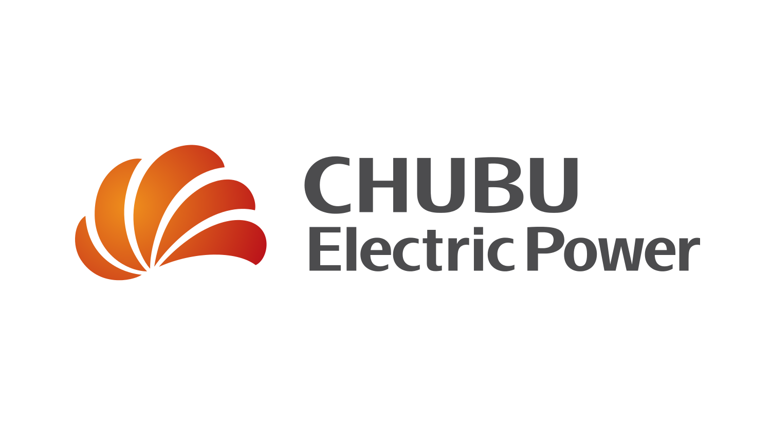 Chubu-Electric-Power-Logo