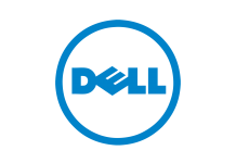FREE Download of Dell LOGO at dwglogo.com