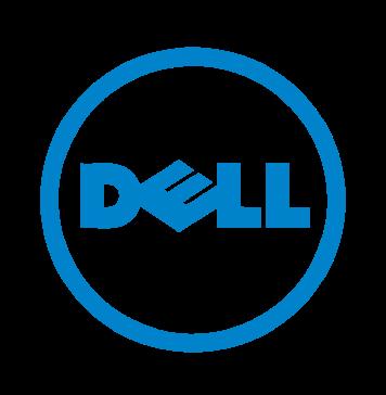 FREE Download of Dell LOGO at dwglogo.com
