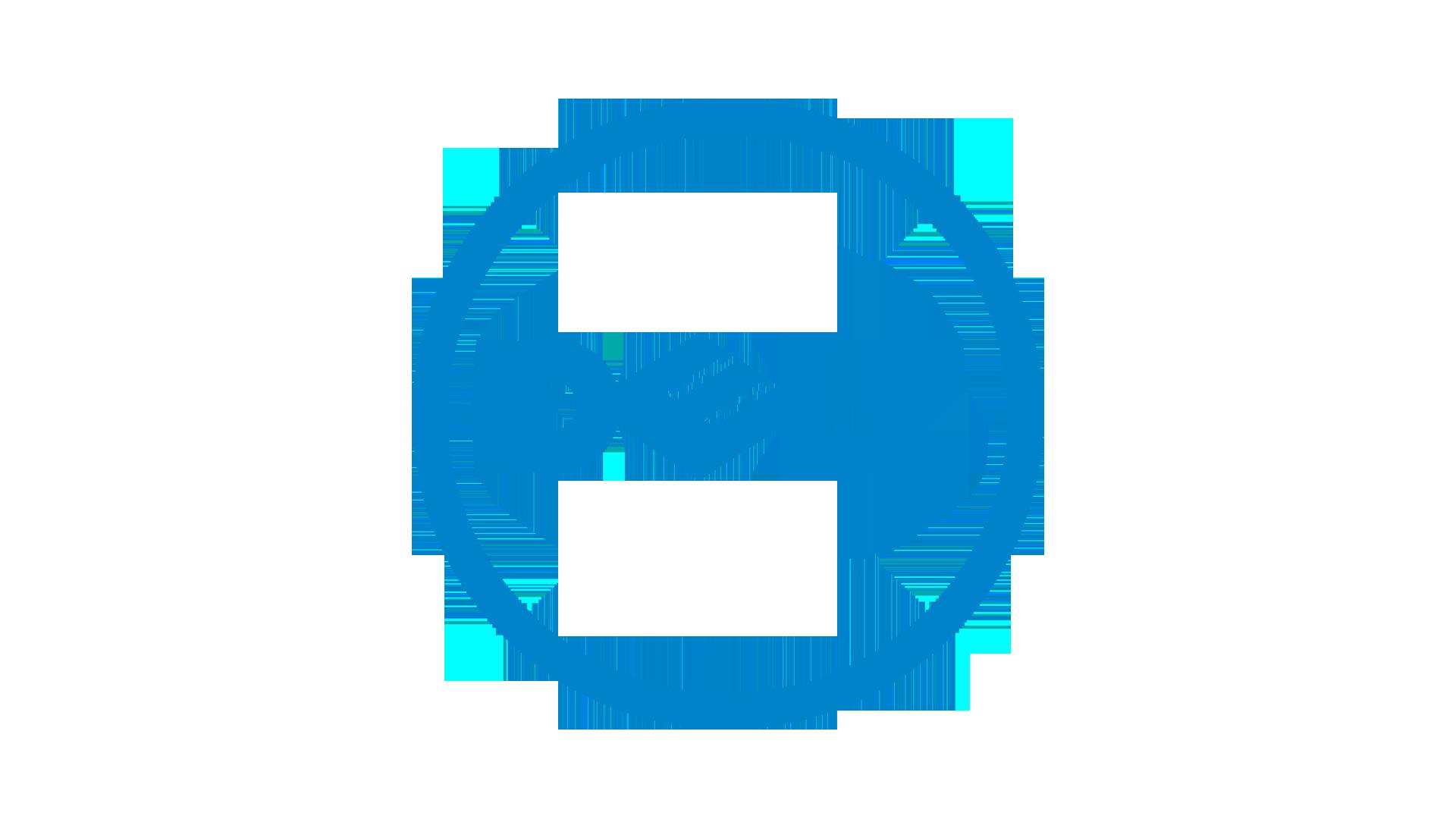 Round Rock Kia >> Dell logo