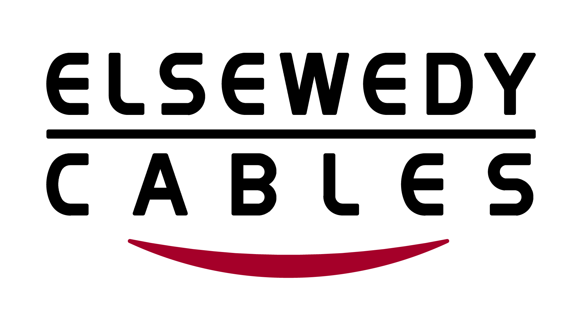 Elsewedy-Cable-Logo