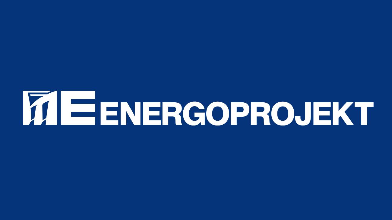 Energoprojekt-Holding-Logo