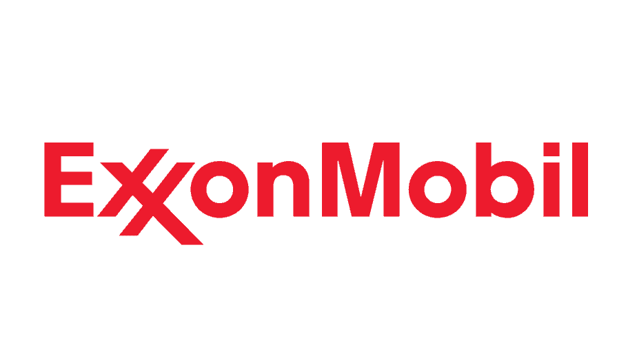 The Fly Blog Exxon Att Extend Streak Of Dow Stock Downgrades