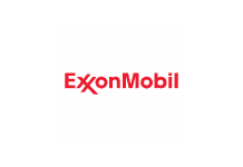 FREE Download of Exxon Mobil LOGO at dwglogo.com