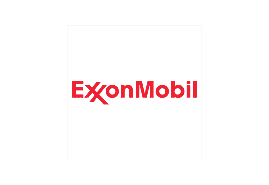 exxon mobil logo oil and gas logo