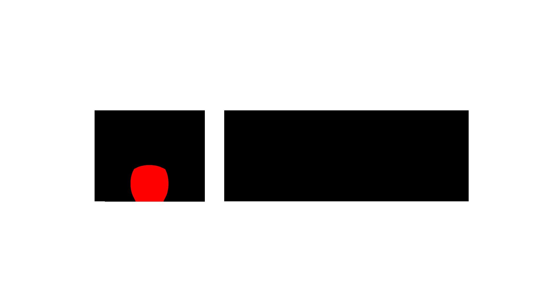 Hamad Bin Khalid hbk contracting logo