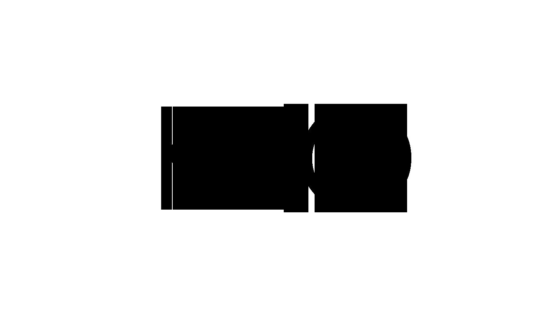 keo international consultants logo