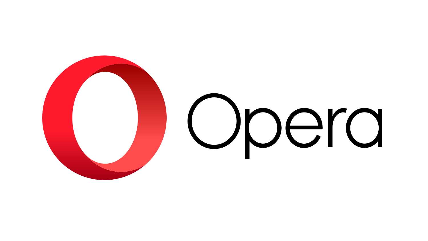 Opera-Browser-Logo-with-text