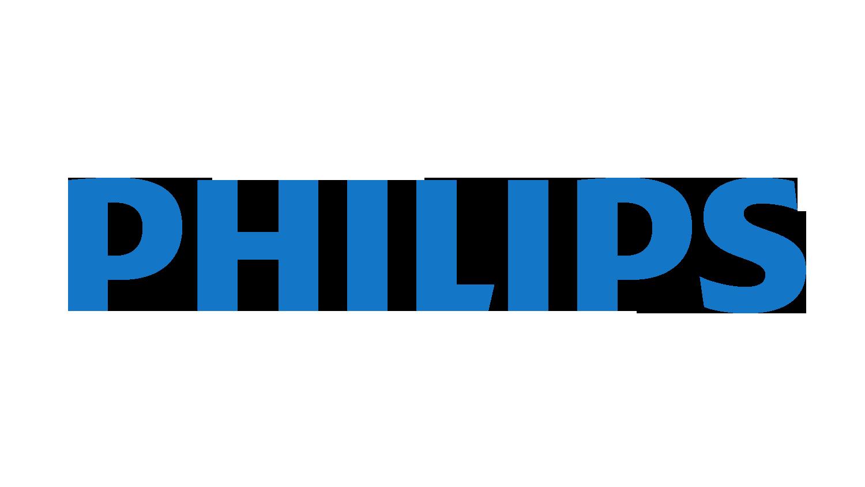 Philips-Company-Logotype