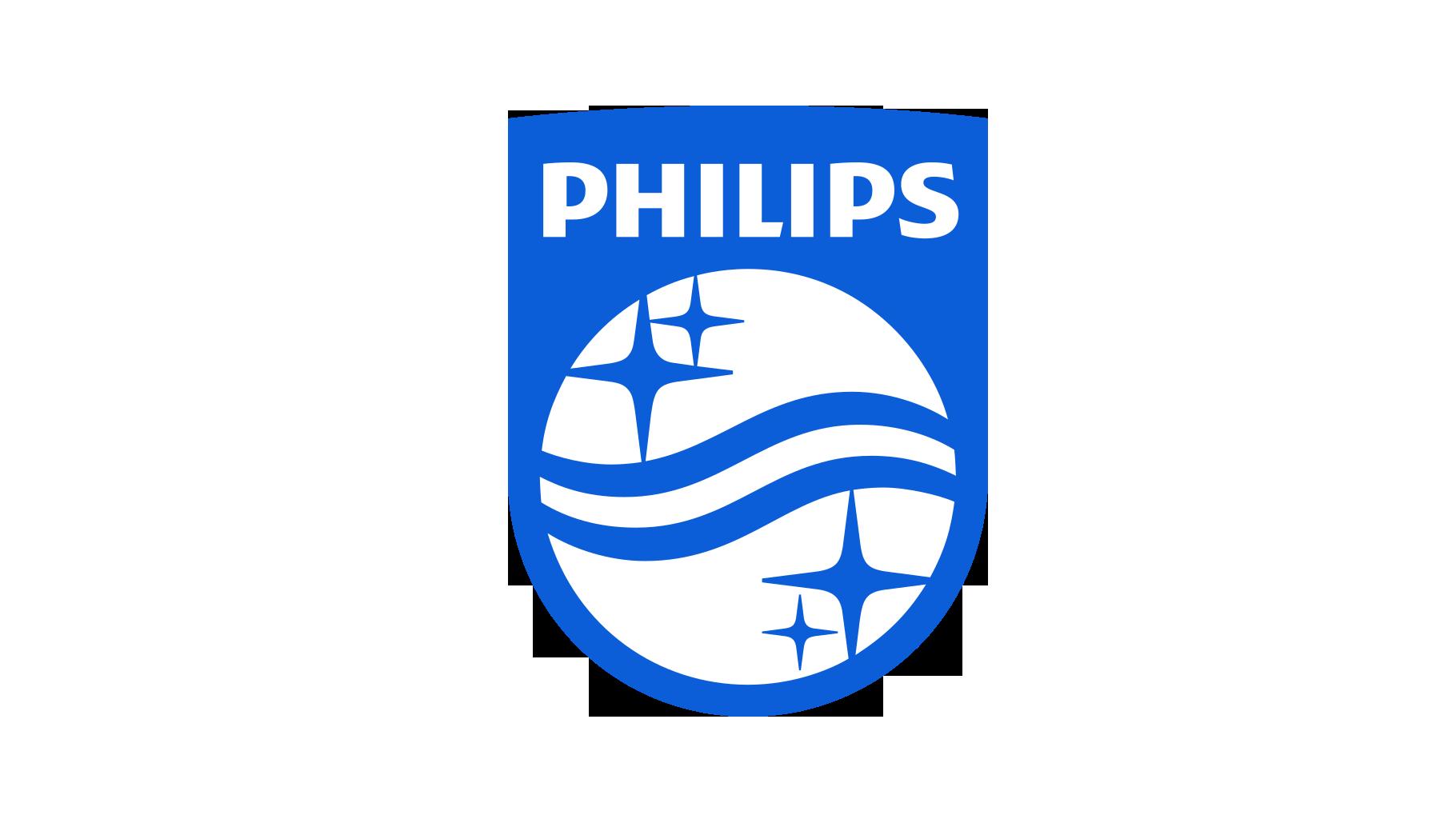 Philips-Vector-Logo