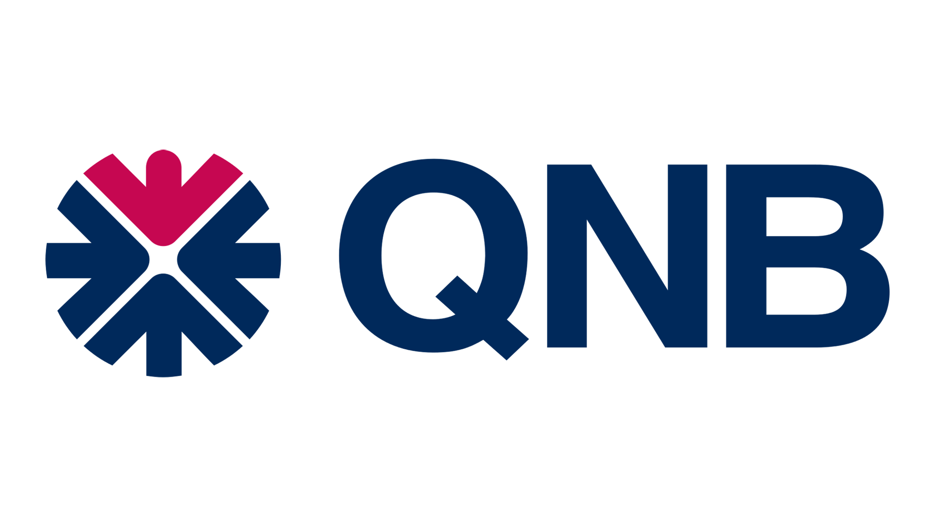 Qatar-National-Bank-Logo