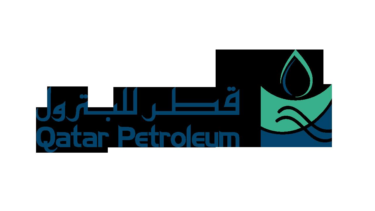 Qatar-Petroleum-Logo
