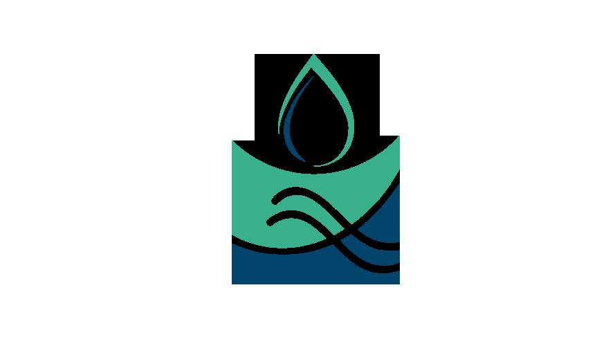 FREE Download of Qatar Petroleum LOGO at dwglogo.com