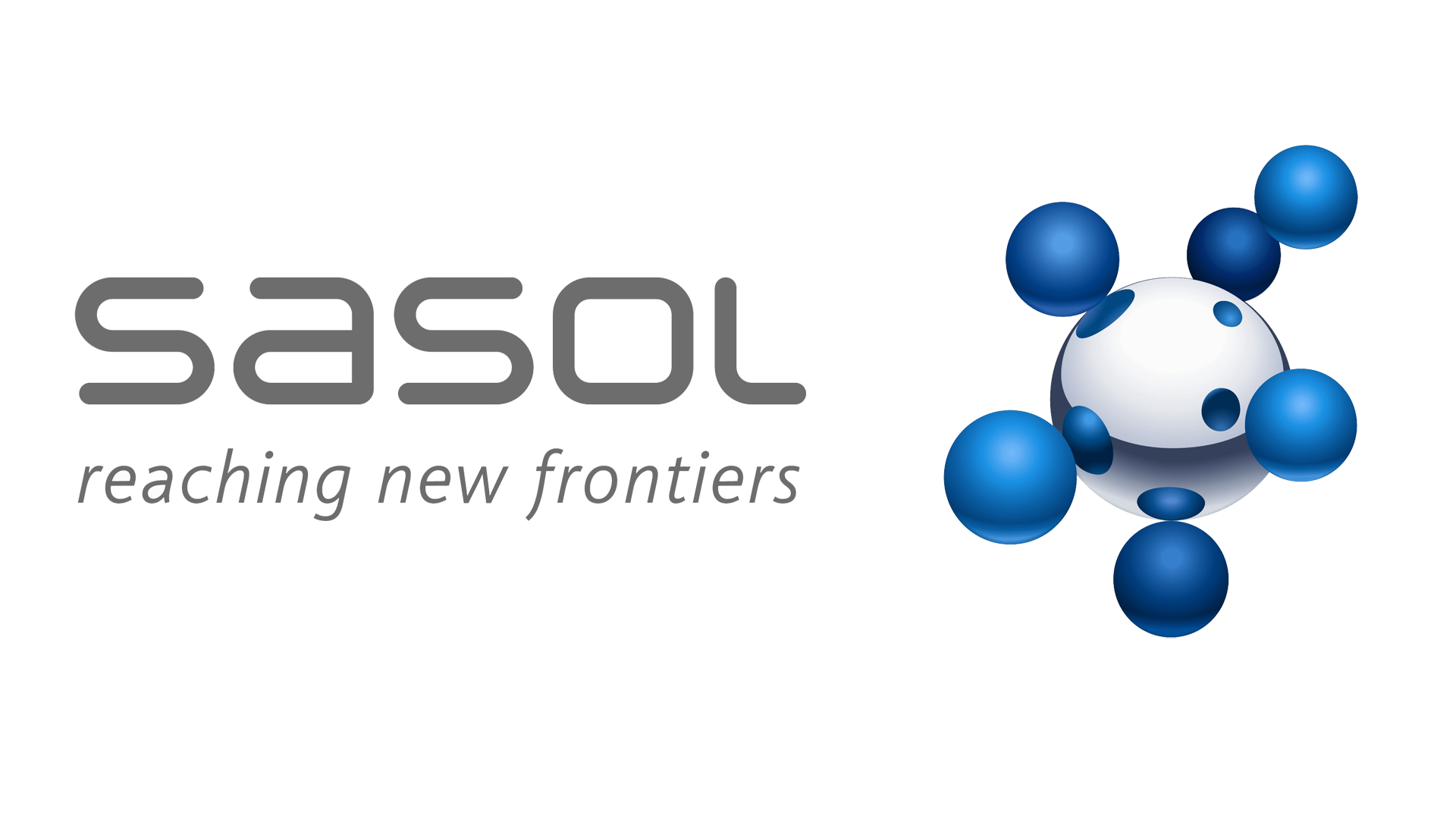Sasol-Logo-with-text