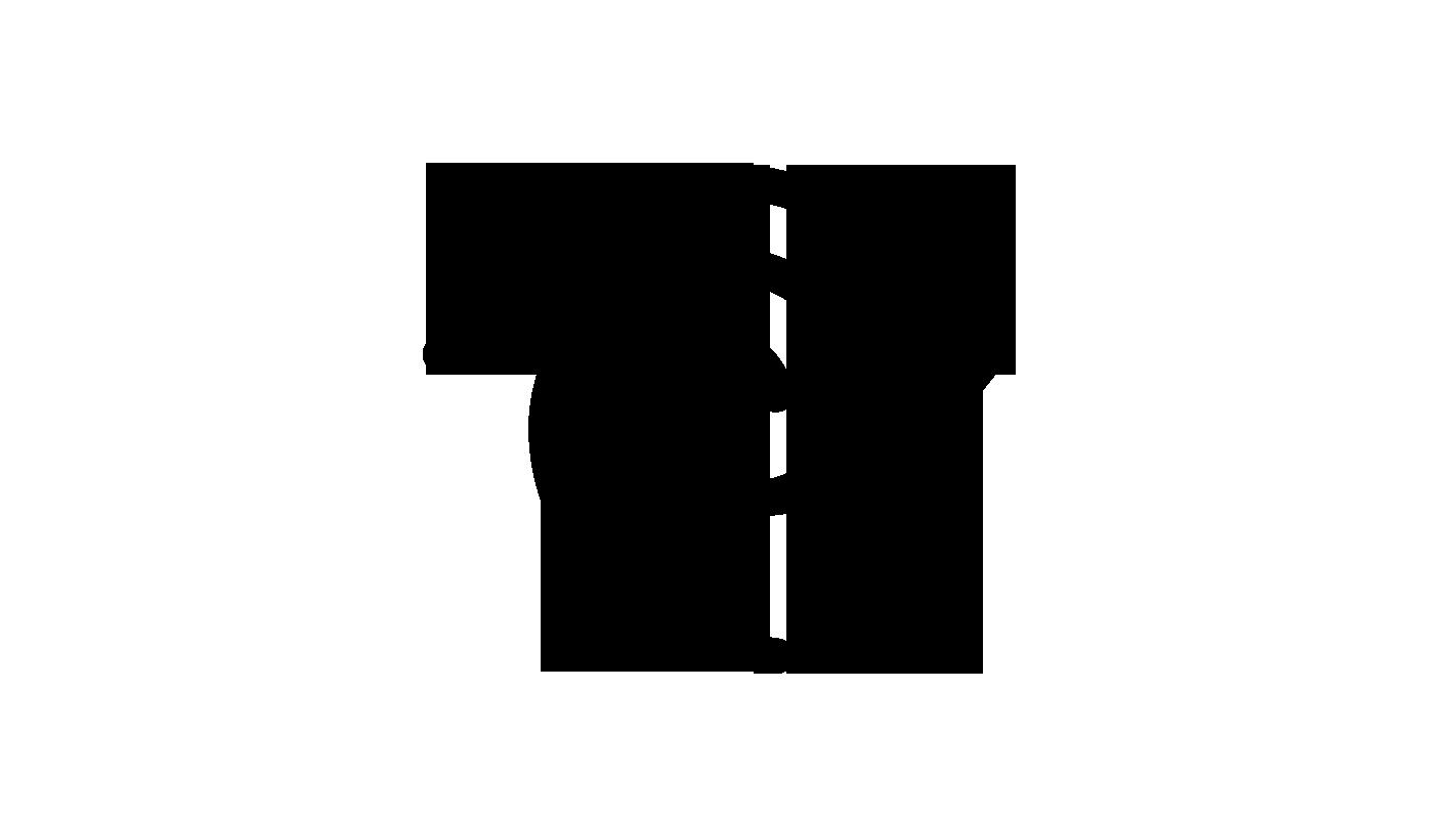 Time warner cable logo telecommunications logo buycottarizona Image collections
