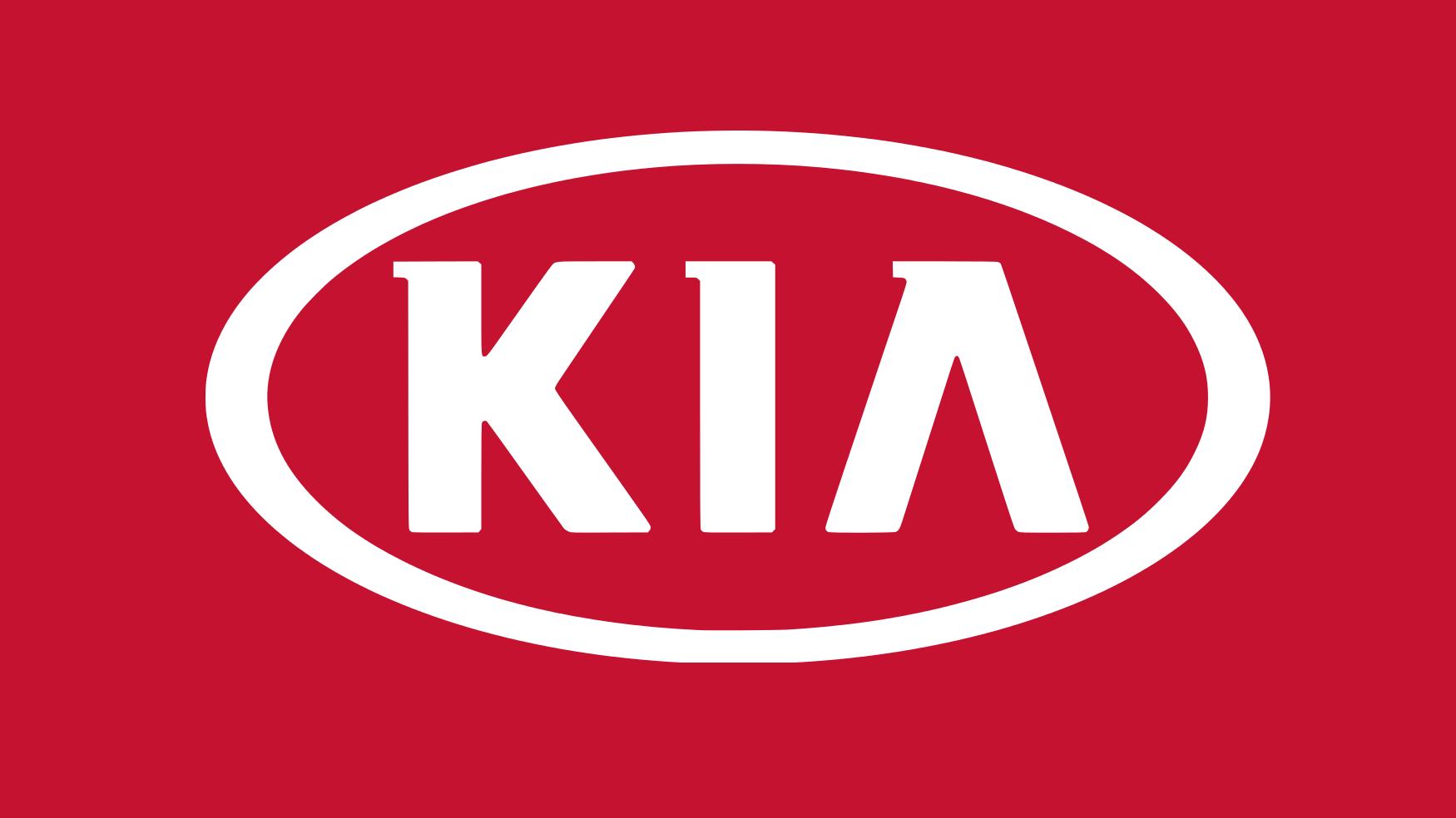 White-Logo-KIA