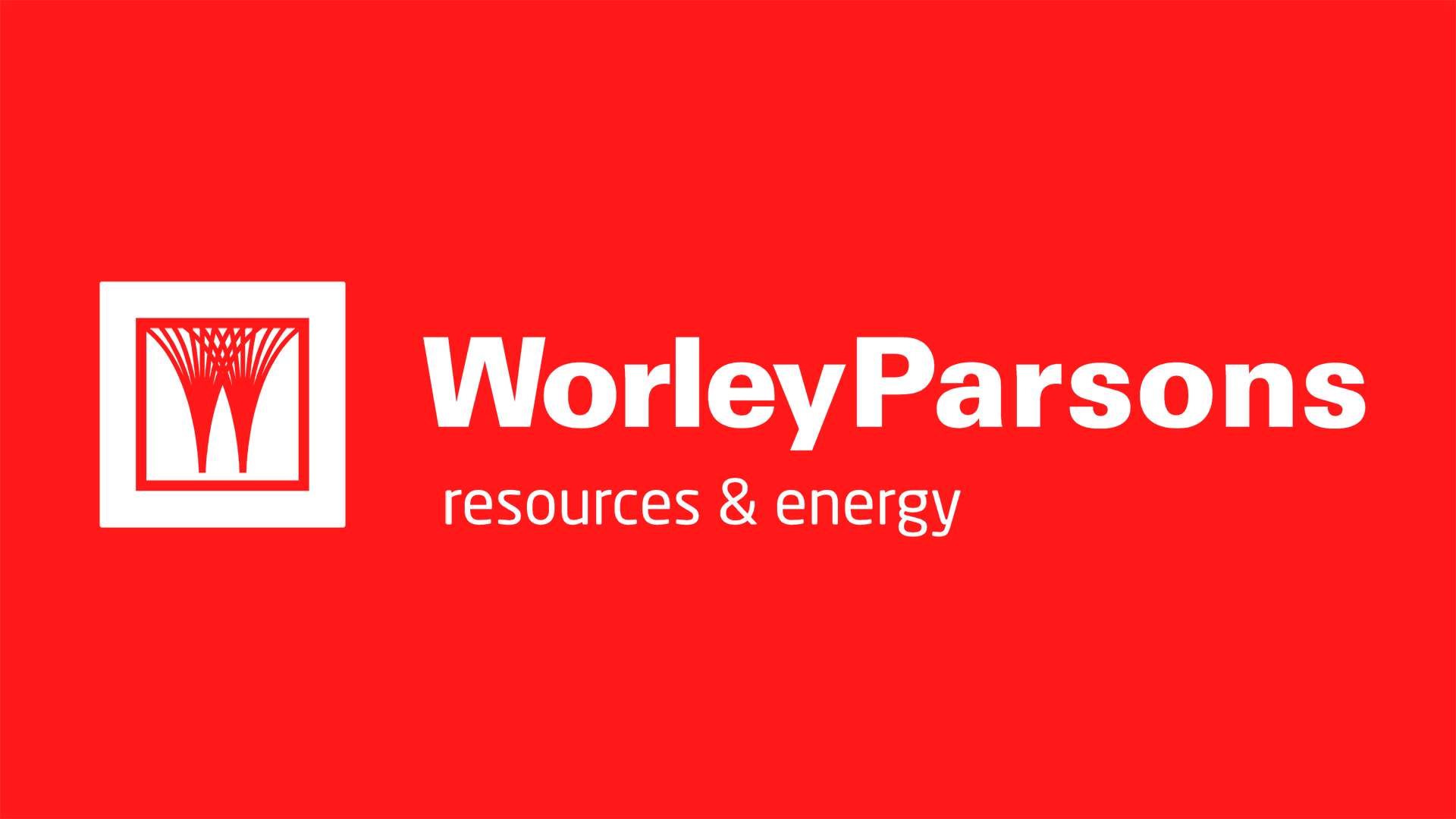 WorleyParsons-Logo-white-text