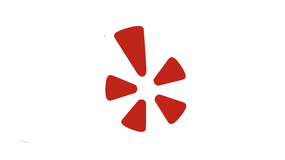 yelp logo internet logo rh dwglogo com yelp logo vector download