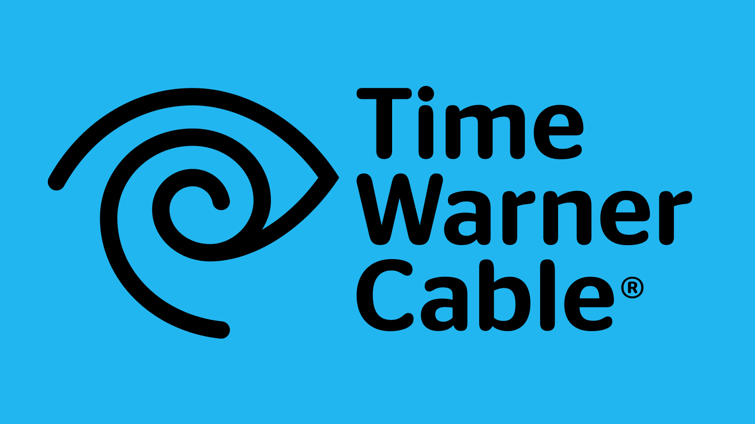 black-Time-Warner-Cable-Logo