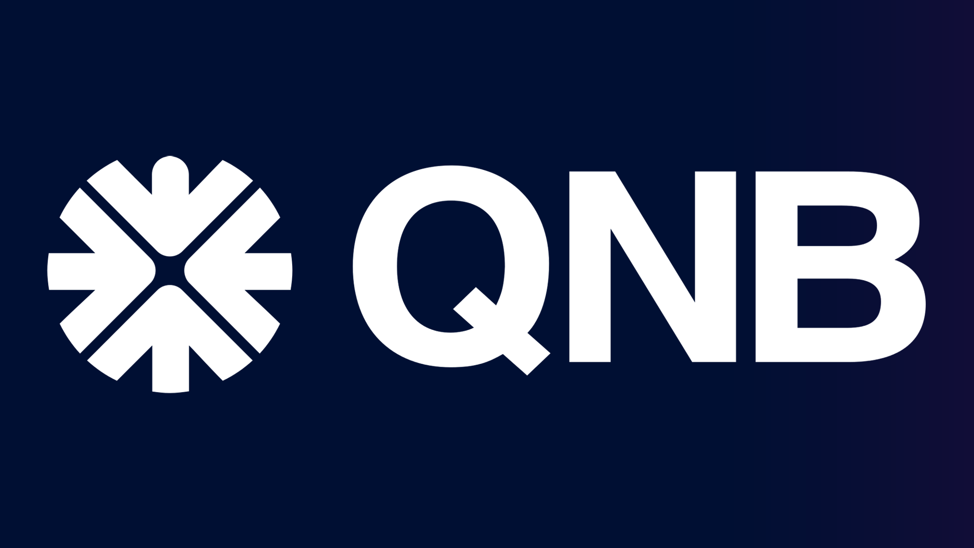 white-QNB-Logo