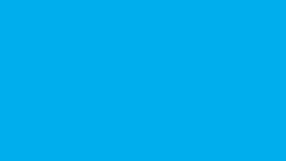 1505px-Barclays-Logo