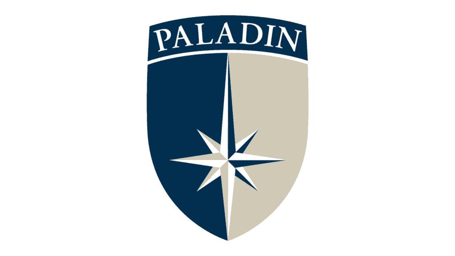 1800px-Paladin-Energy-Logo