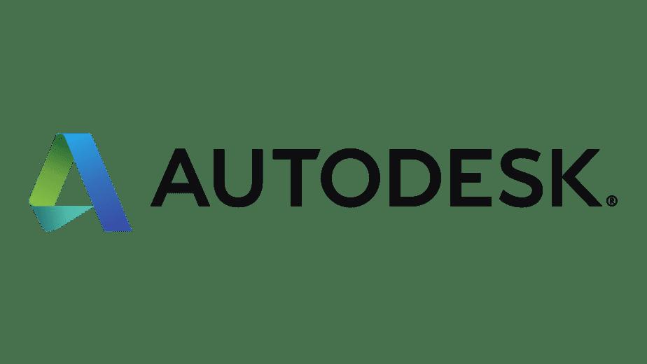 1920px-Autodesk-Logo