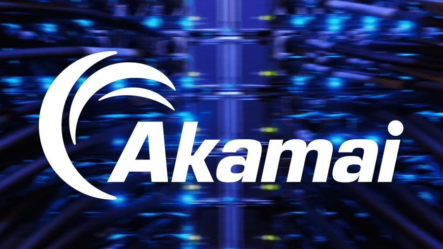 Akamai-Technologies-Inc-Logo