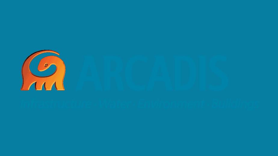 Arcadis Logo Engineering Logos