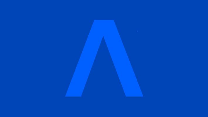 atkins logo engineering