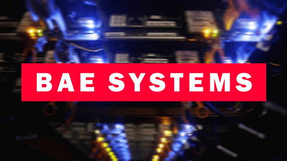 Bae-Systems-Logo-Data-center-Background