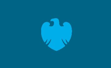 FREE Download of Barclays LOGO at dwglogo.com