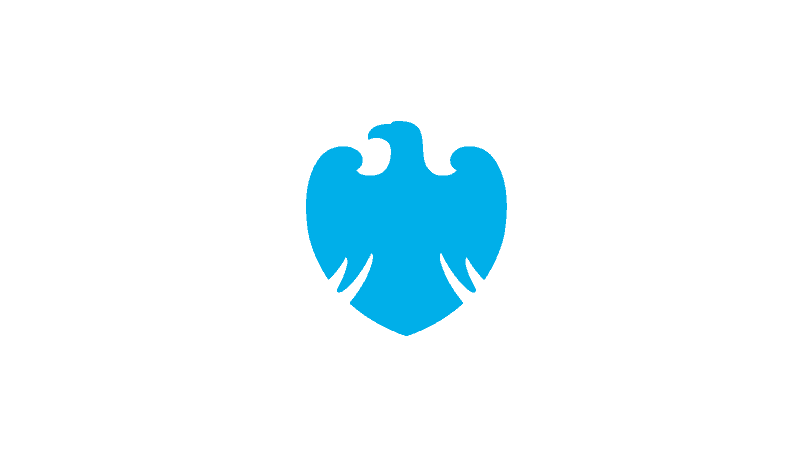 barclays logo bank logo