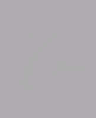 Ooredoo Logo Telecommunications Logo