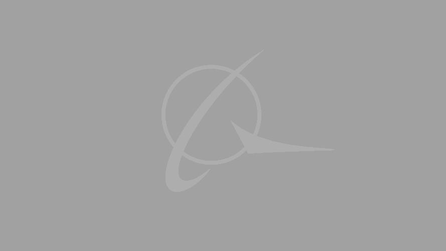 Boeing-Symbol.png