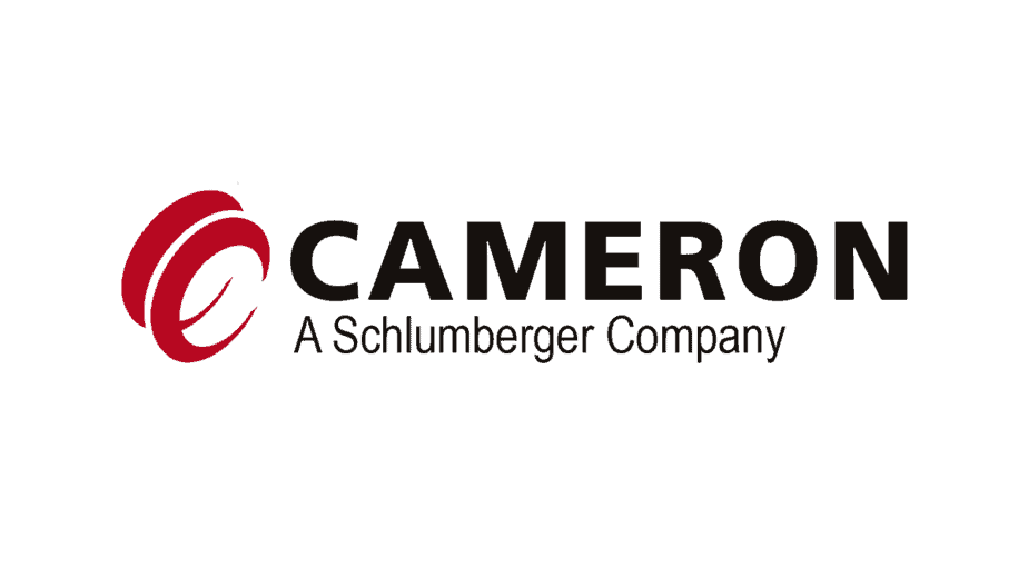 Cameron_Schlumberger_logo.png