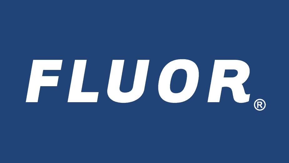 Flour-Corporation-White-Logo